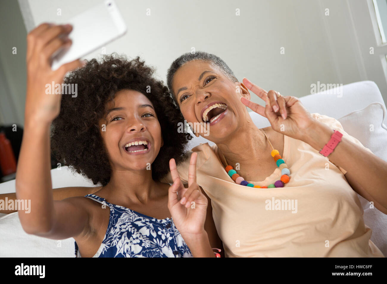 Forever Young Stock Photos & Forever Young Stock Images ...