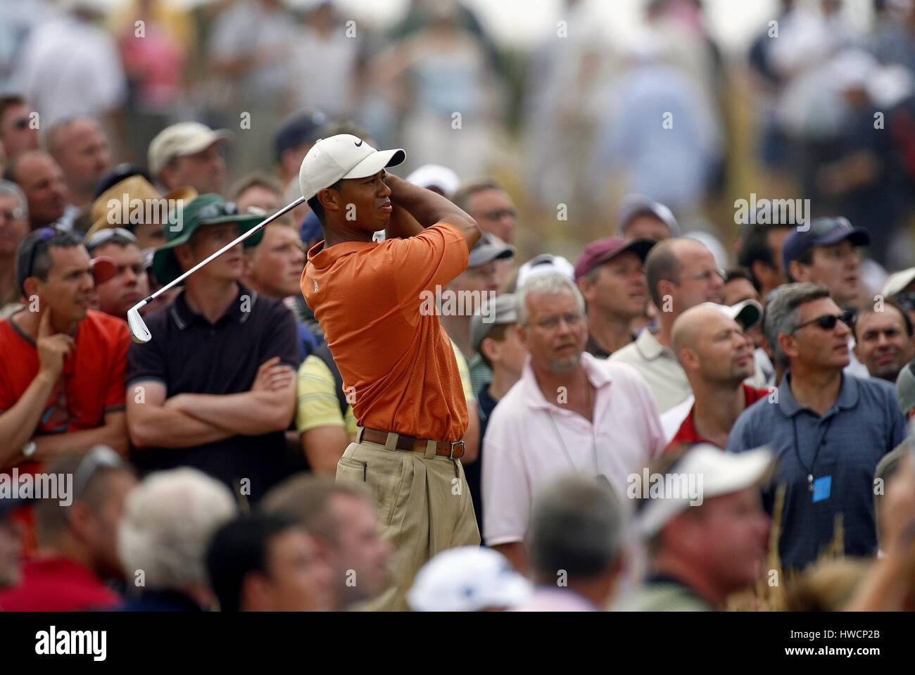 tiger woods golf stock photos  u0026 tiger woods golf stock