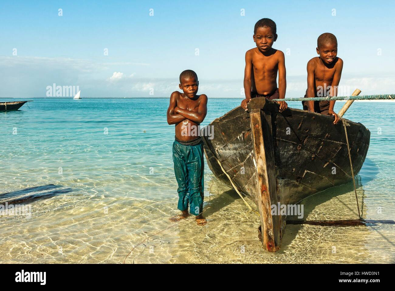 Indian Boys BeachStock Photos and Images