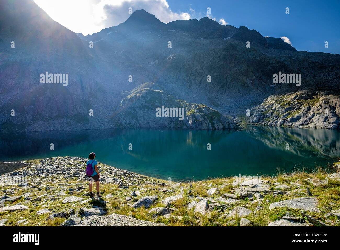 Ferriere Stock Photos Ferriere Stock Images Page 3 Alamy