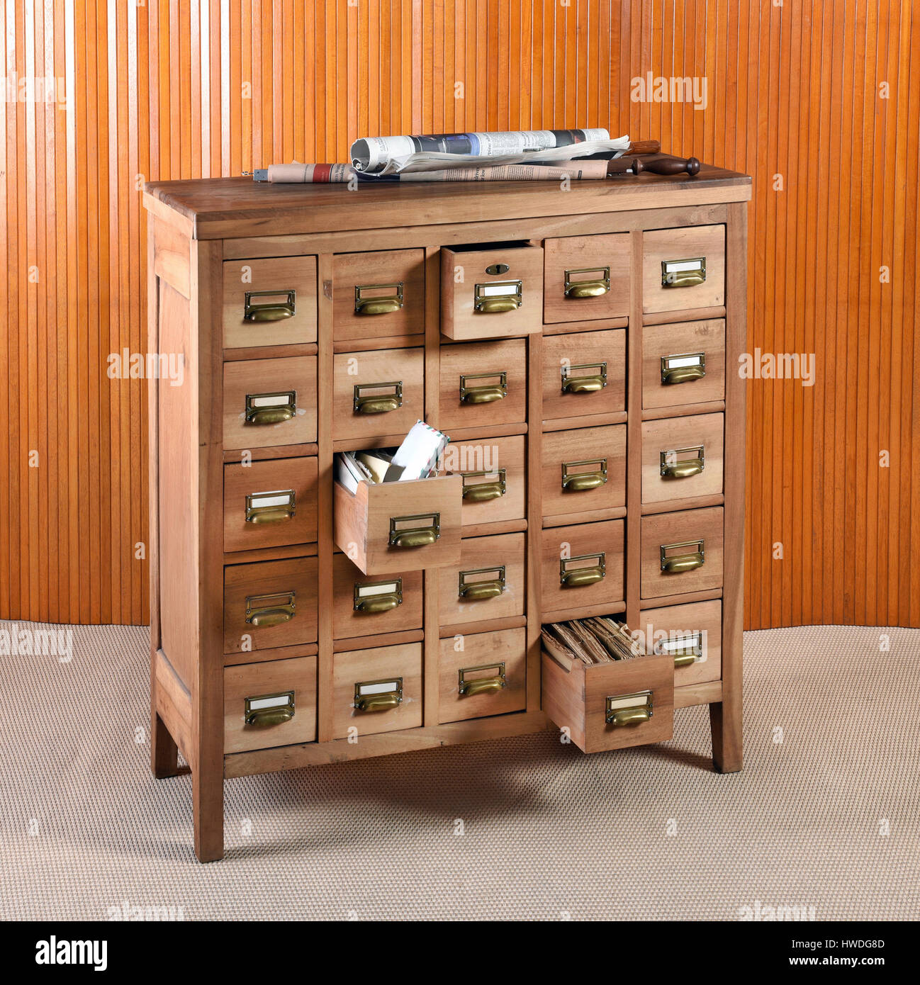file sizing two with drawers index ideas filing cabinet x inside small card drawer