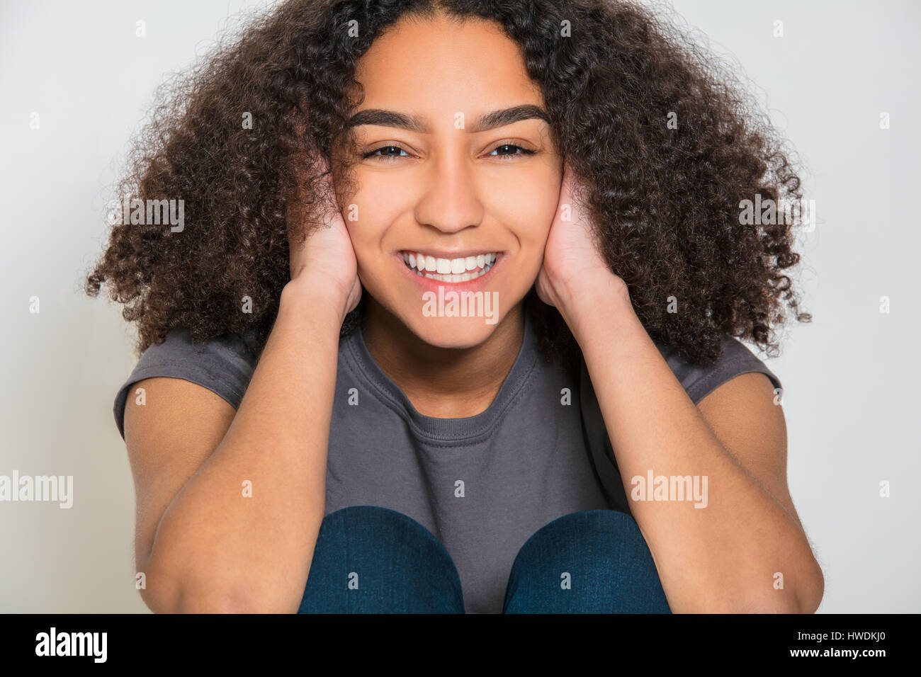 Teen ametur girls having a orgasum