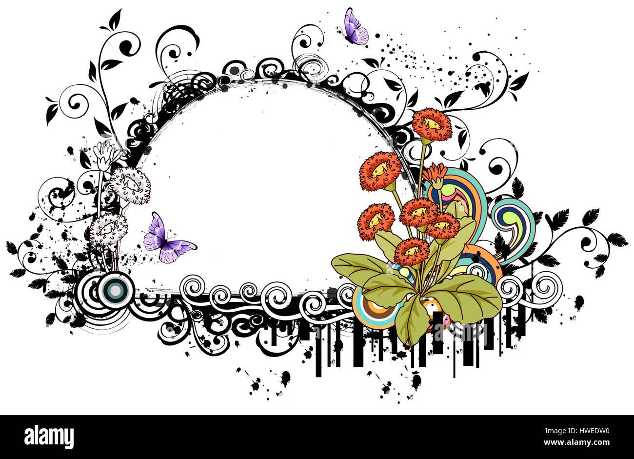 Whitewhite Backgroundbackgroundabstractartartworkcartooncgiclip Artcolorfulcolor Imagecomputer Graphicscreativedigital Artdigital Technology