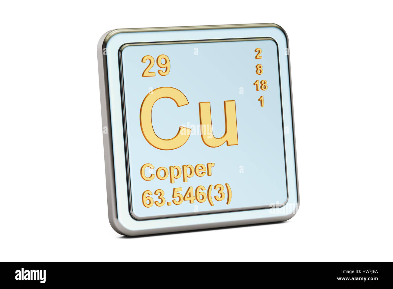 Scientific Symbol For Copper Images Meaning Of This Symbol