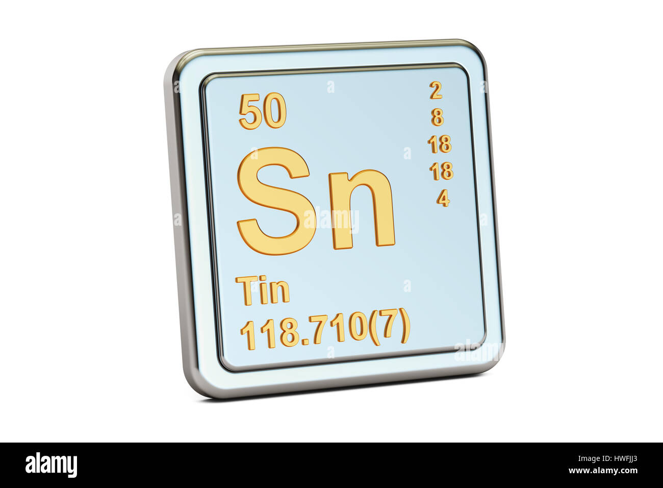 Chemical symbol sn choice image symbols and meanings chart sn symbol 50 material for tin chemical element stock photo more tin stannum sn chemical element sign 3d rendering isolated on tin chemical element periodic urtaz Images