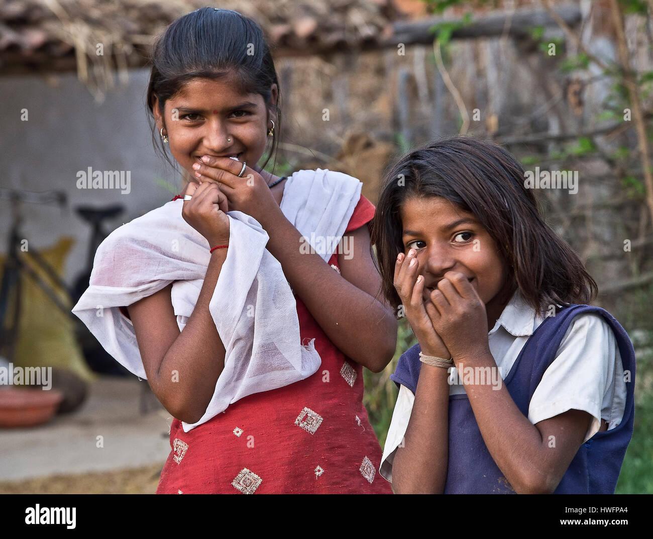 www shy girls com