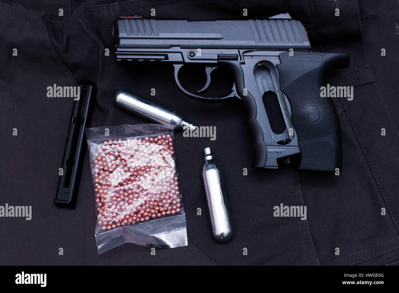 makarov pistol dating muslim matchmaking malaysia