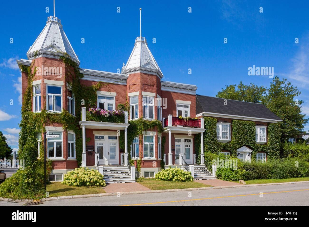 Turcotte Stock Photos & Turcotte Stock Images - Alamy