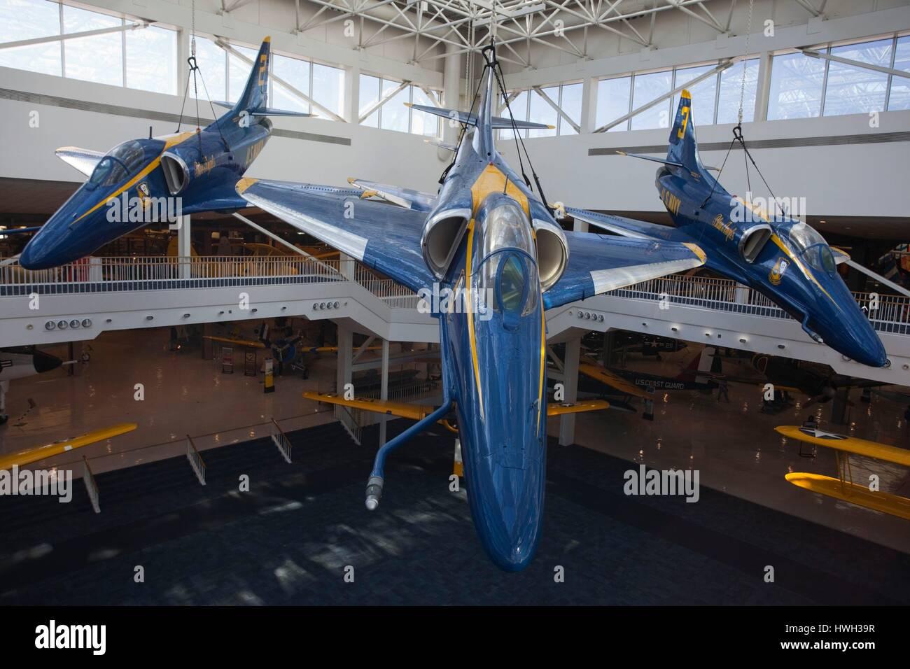 united states navy aviation