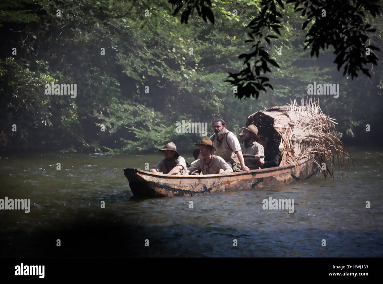 Lost City Stock Photos Lost City Stock Images Alamy