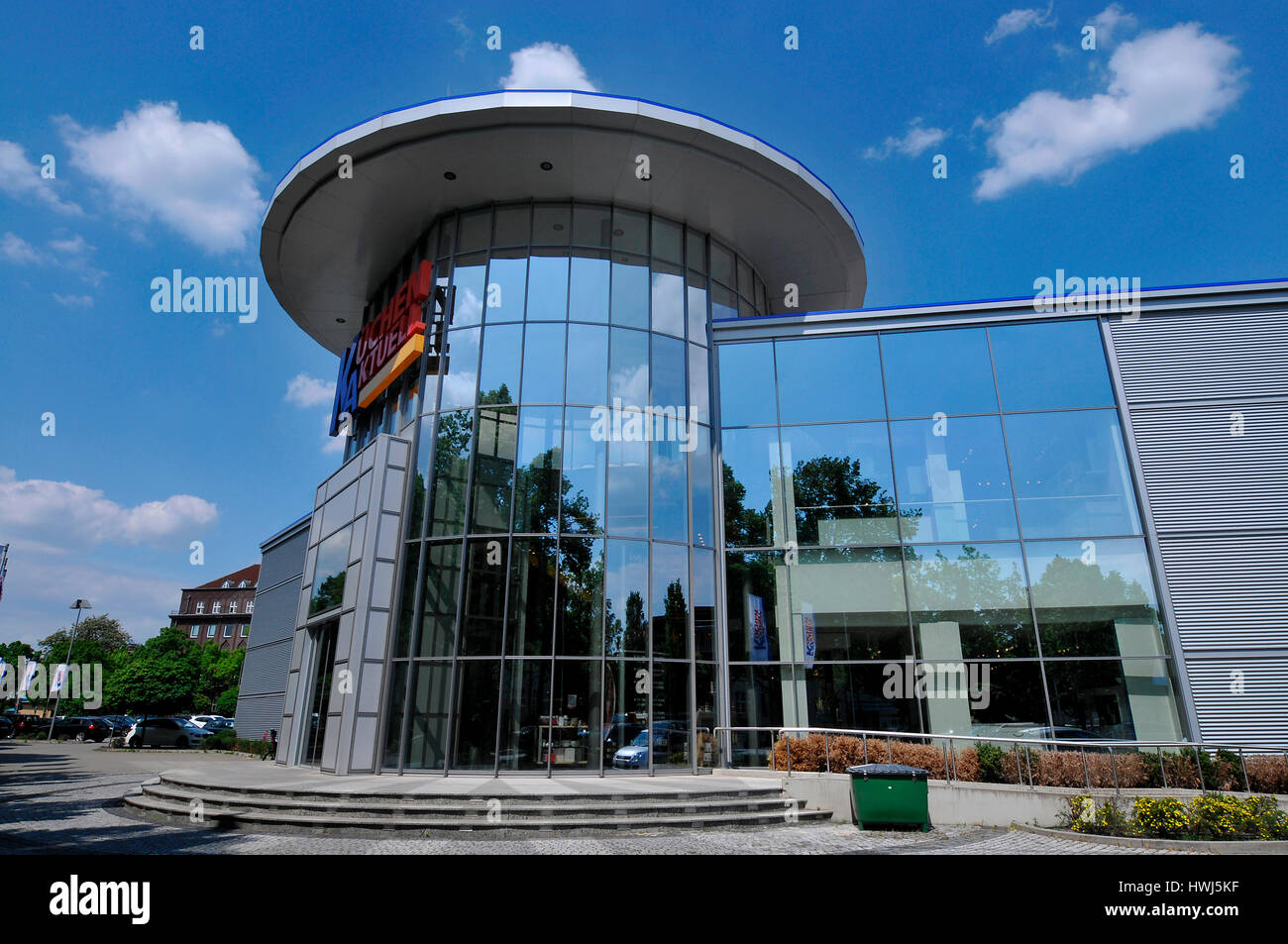 Aktuell Stock Photos Aktuell Stock Images Alamy