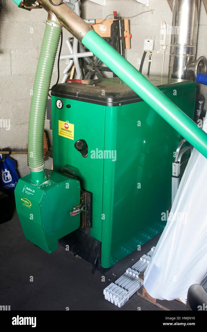 Home Boiler Stock Photos & Home Boiler Stock Images - Alamy