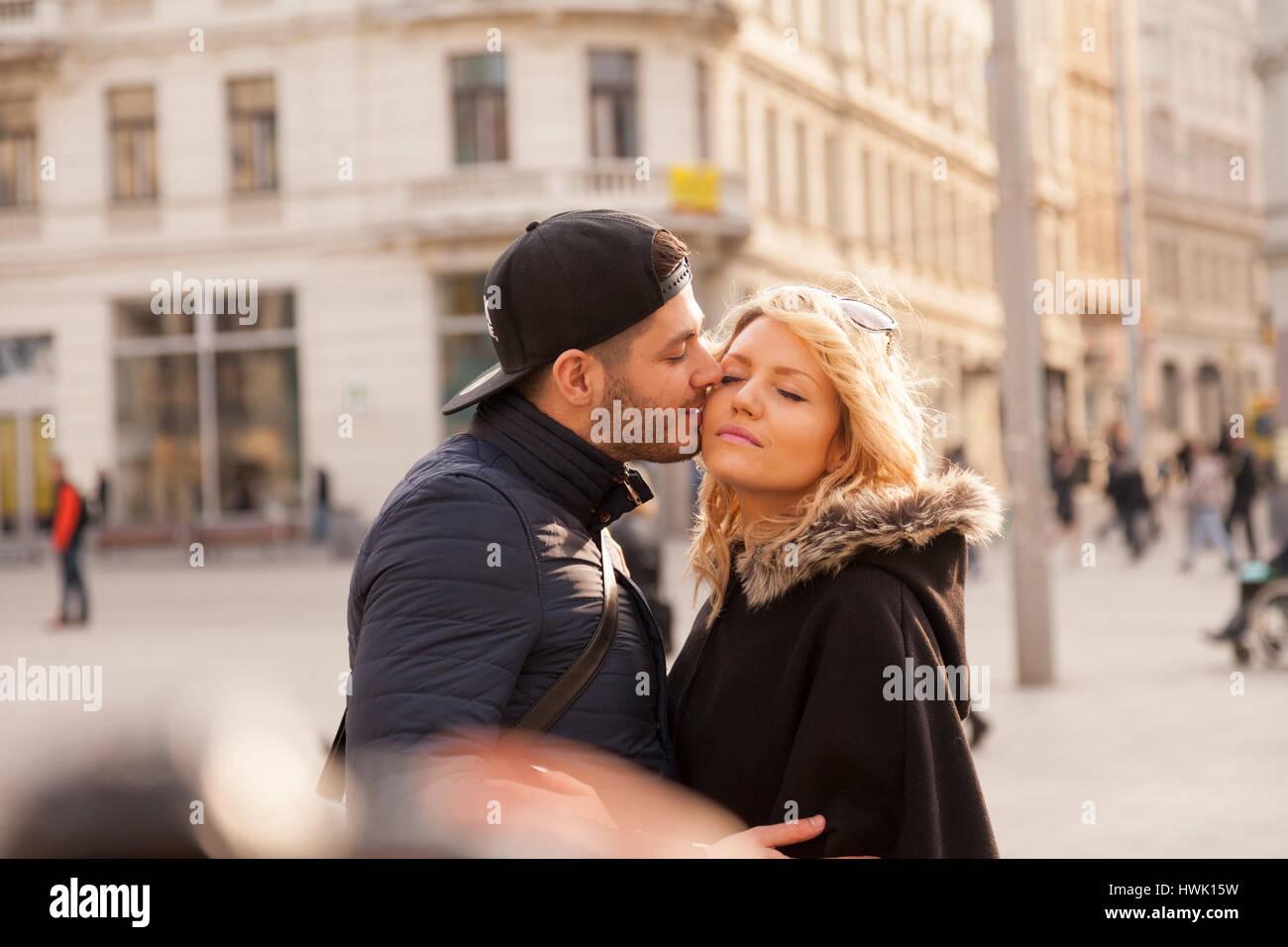 downtown dating gratis dating russiske singler