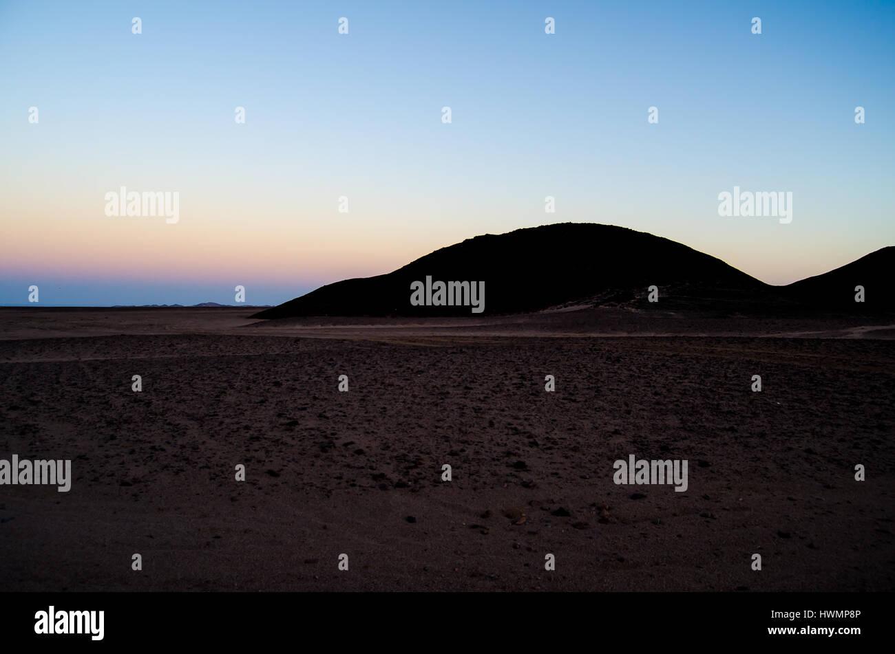 Safaga, Ägypten - Stock Image