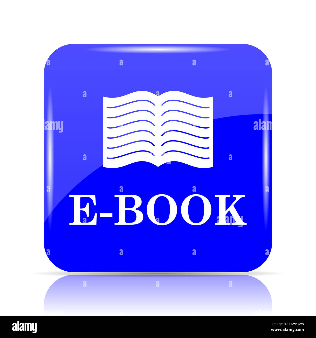 ICONS FOR WEBSITES E-BOOKS PDF DOWNLOAD