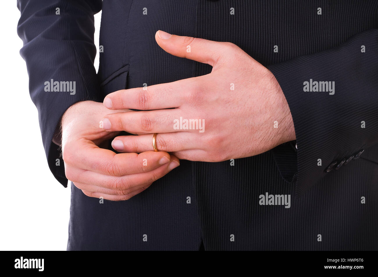 Ring Leader Stock Photos & Ring Leader Stock Images - Page 2 - Alamy