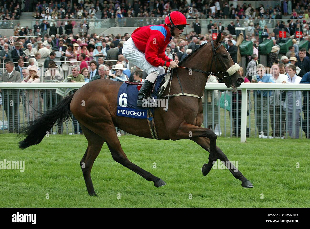 Horse Racing York Stock Photos & Horse Racing York Stock Images