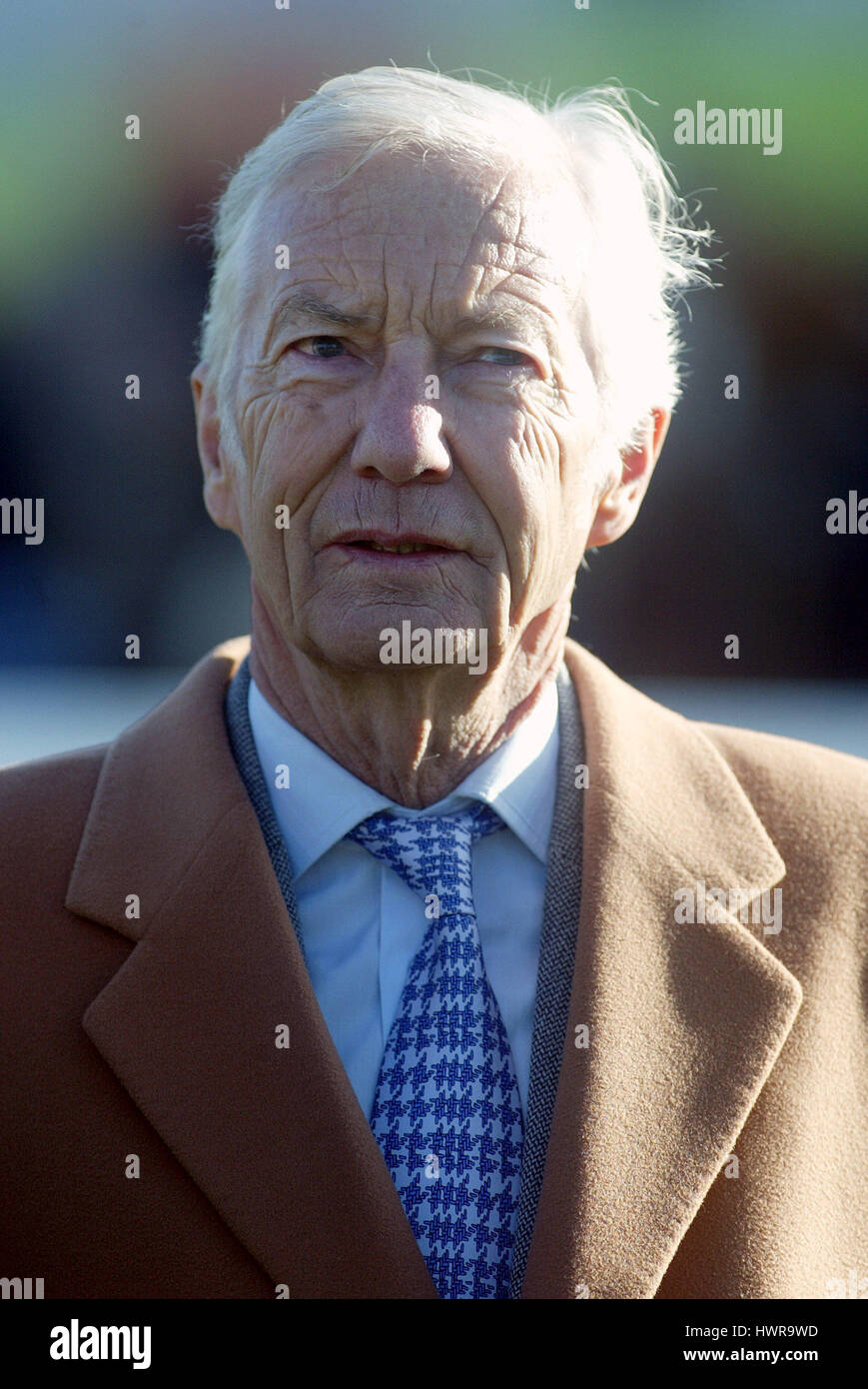 a jockeys life the biography of lester piggott