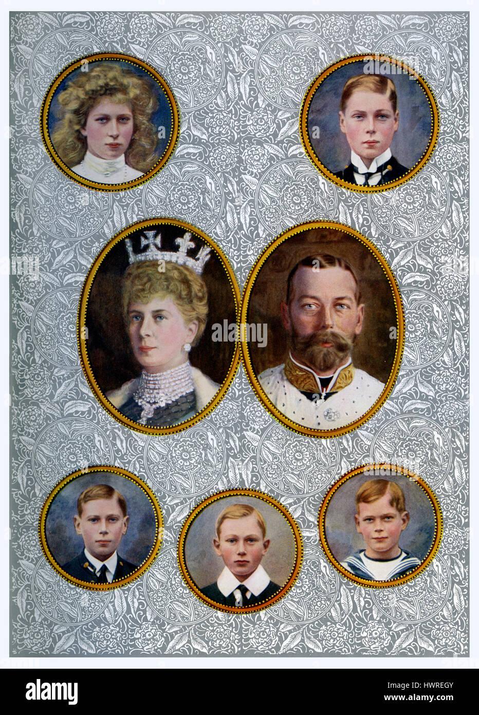 view Спорные вопросы по истории русско литовского