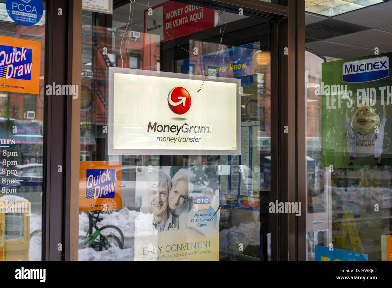 Remittance Stock Photos & Remittance Stock Images - Alamy