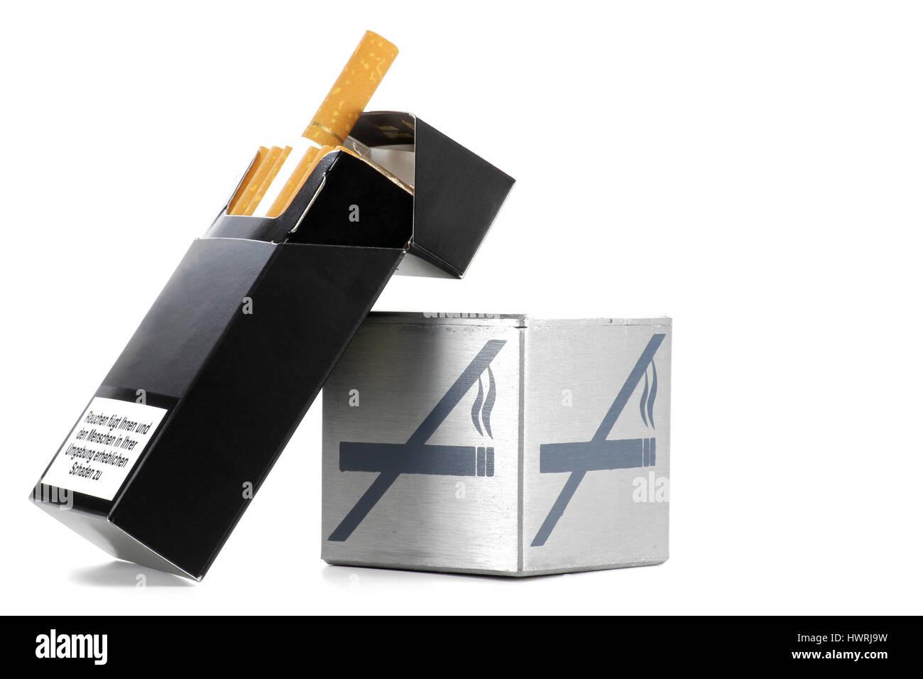 Buy Dunhill Pall Mall cigarettes USA