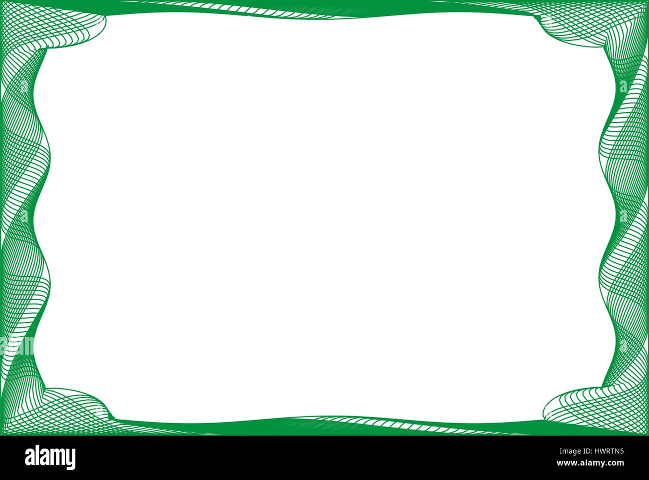 Certificate Frame Stock Photos Certificate Frame Stock Images Alamy