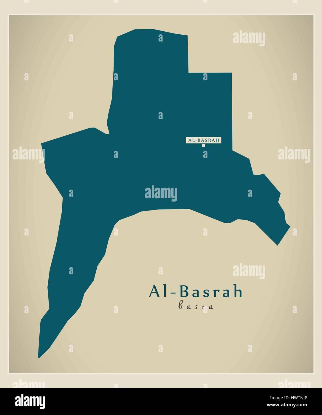 Basrah Iraq Stock Photos & Basrah Iraq Stock Images - Alamy on map of istanbul, map of mogadishu, map of hankou, map of ramallah, map of karachi, map of kabul, map of irbil, map of sulaymaniyah, map of shuwaikh port, map of jeddah, map of ormuz, map of kurdish people, map of bukhara, map of fustat, map of riyadh, map of zagros mountains, map of tel aviv, map of delhi, map of samarkand, map of beirut,