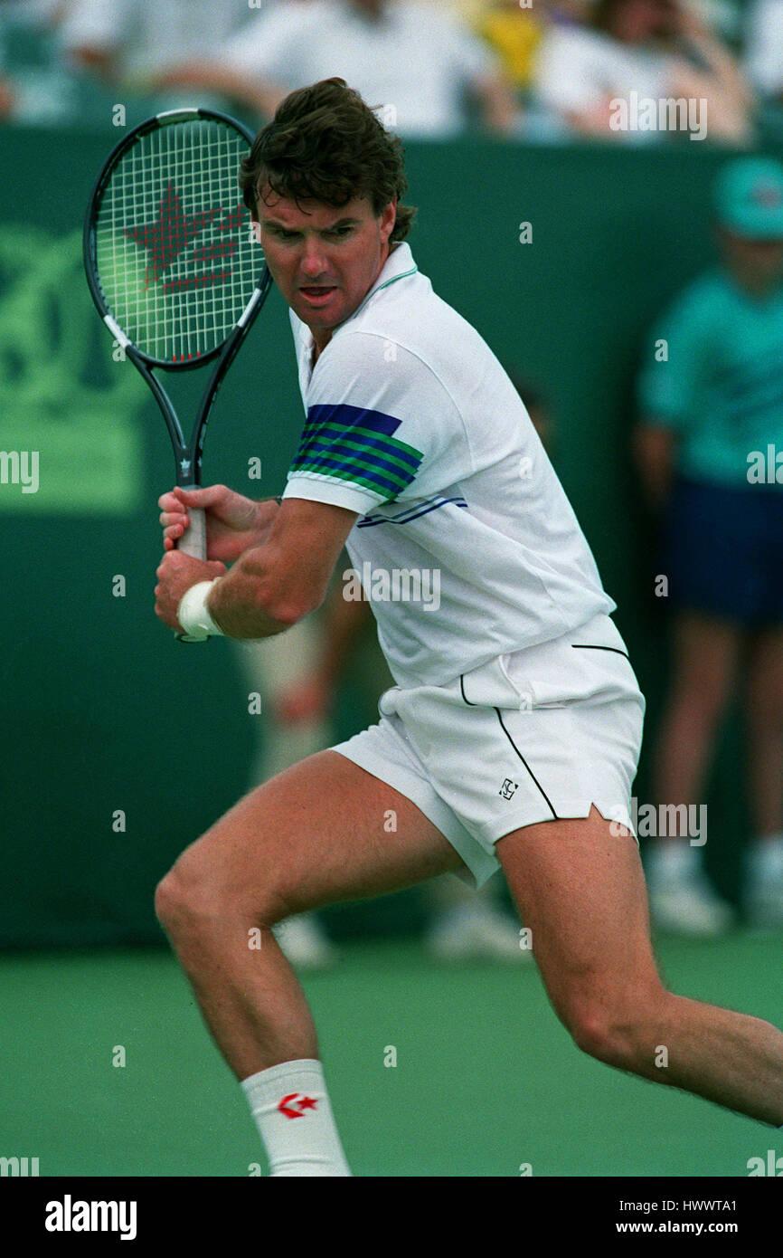 Wimbledon Tennis Changing Rooms