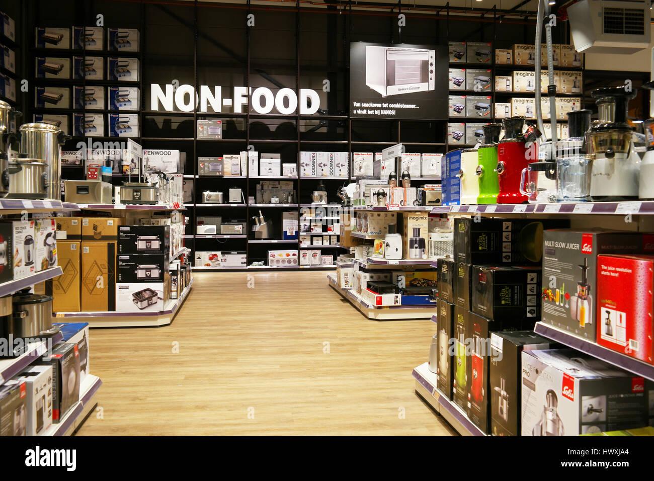 Non Food Department Stock Photos & Non Food Department ...