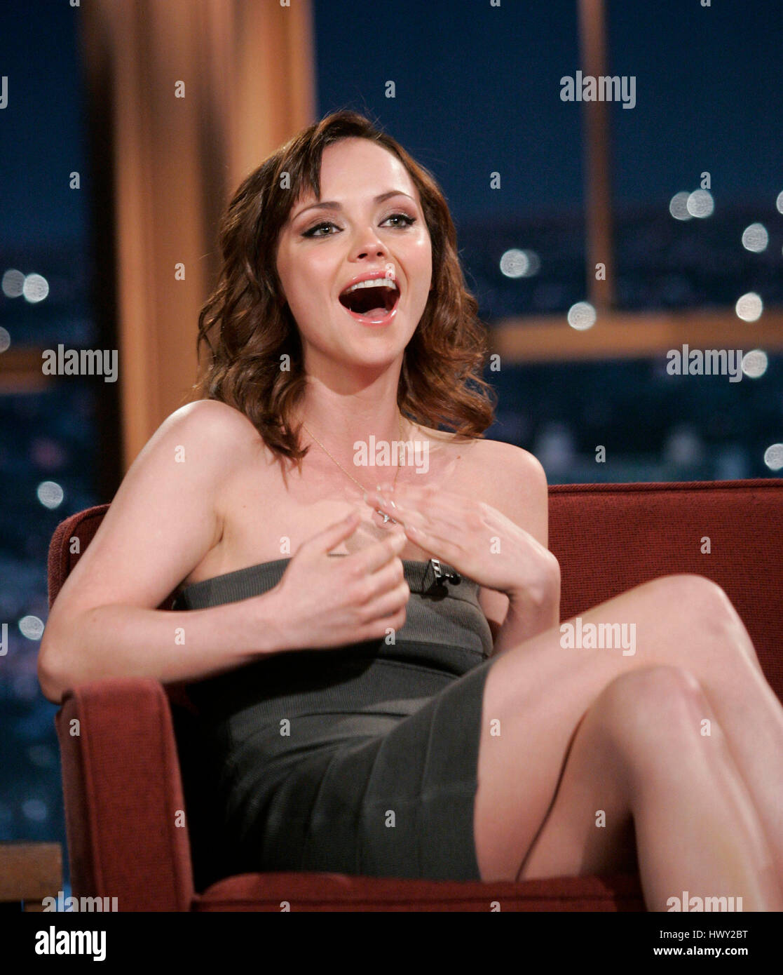 26+ Christina Ricci Body  Pictures