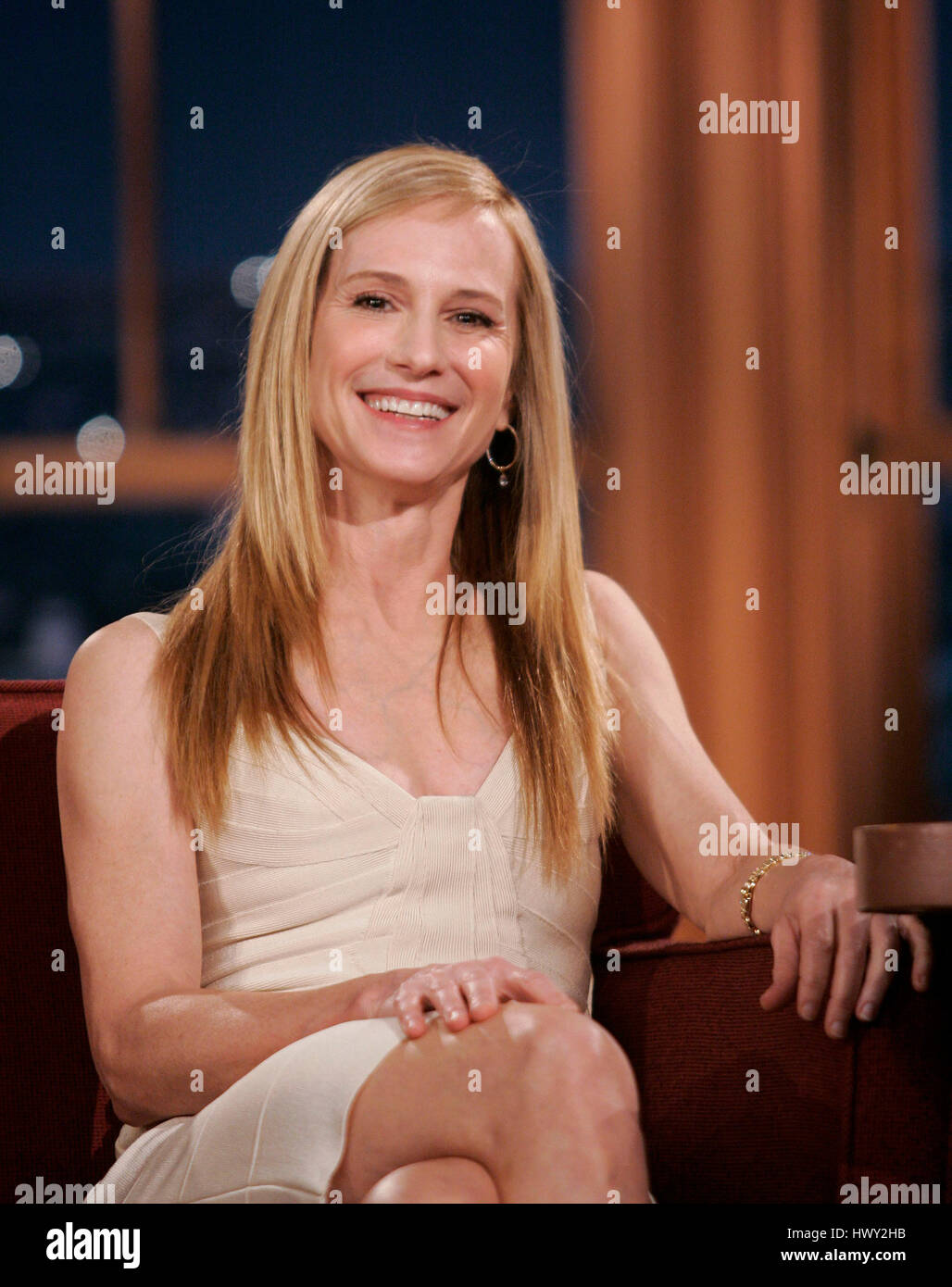 pictures Holly Hunter