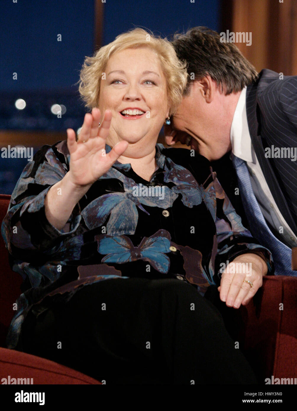Kathy Kinney nude (38 photos), Ass, Fappening, Boobs, butt 2018
