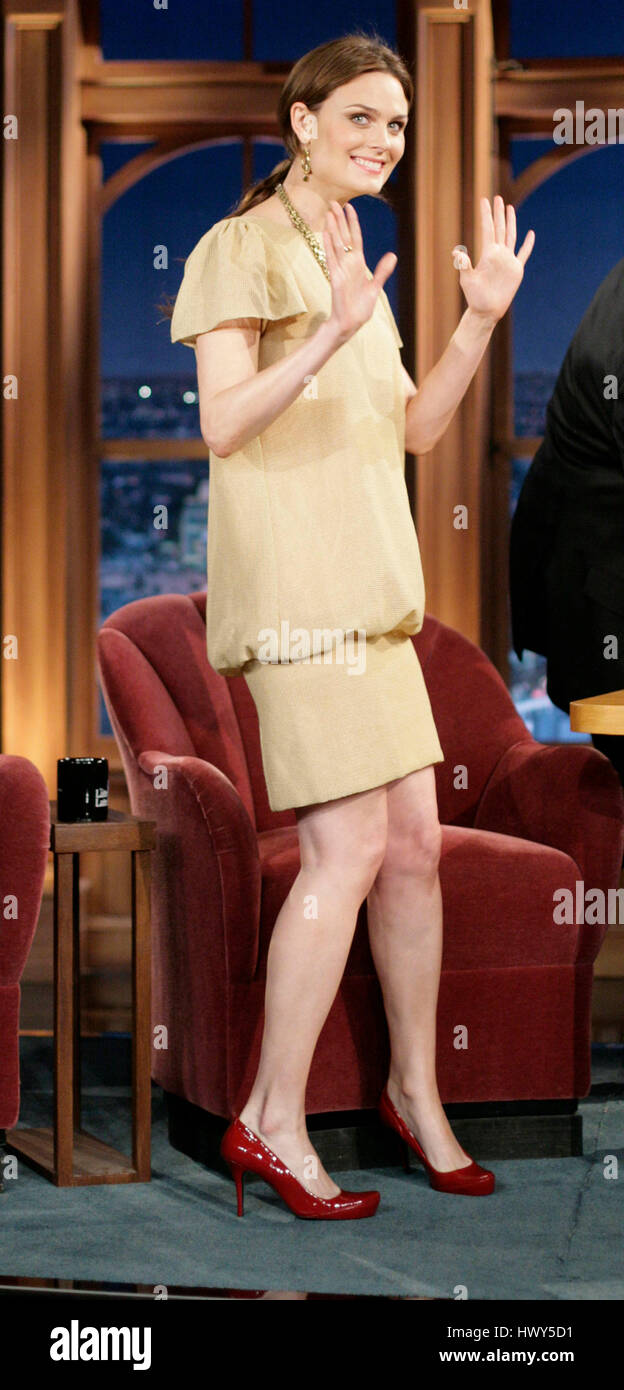 Think, Emily deschanel feet and legs apologise, but