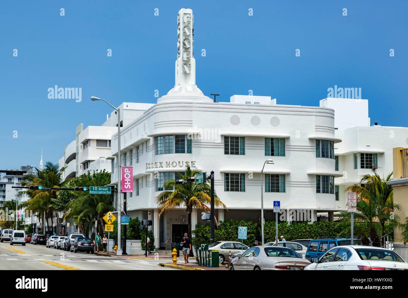 Essex house hotel miami beach fl pic 30