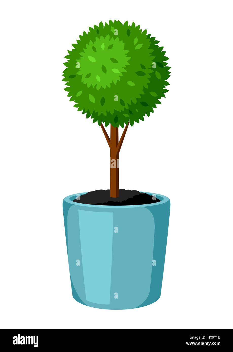 image decorative decor vector free royalty background tree trees