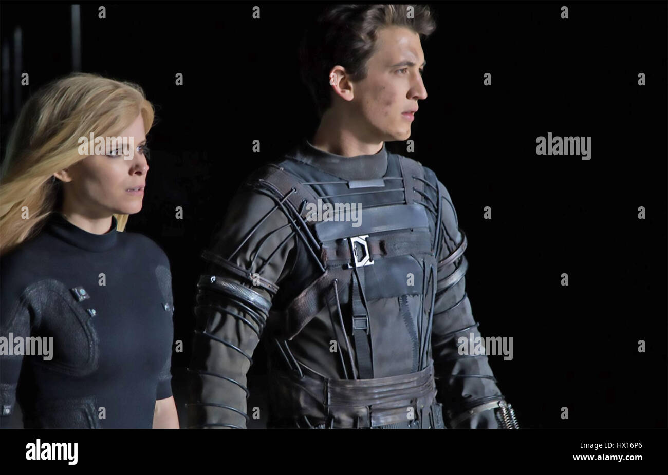 fantastic four 2015 movie download in english