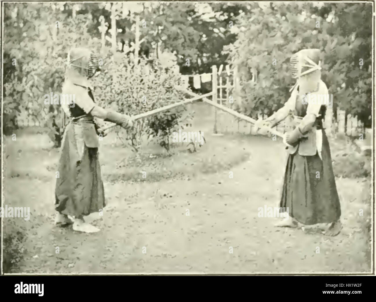 Kendo Historical Stock Photos & Kendo Historical Stock Images - Alamy