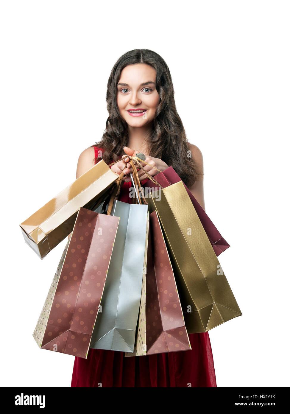consumerism happiness