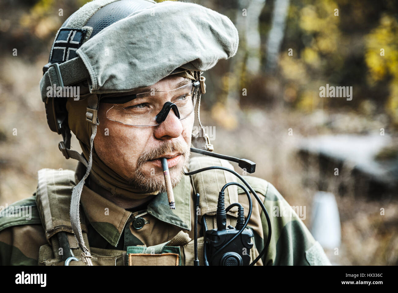 7657e6f1ce0 Norwegian Armed Forces Stock Photos   Norwegian Armed Forces Stock ...