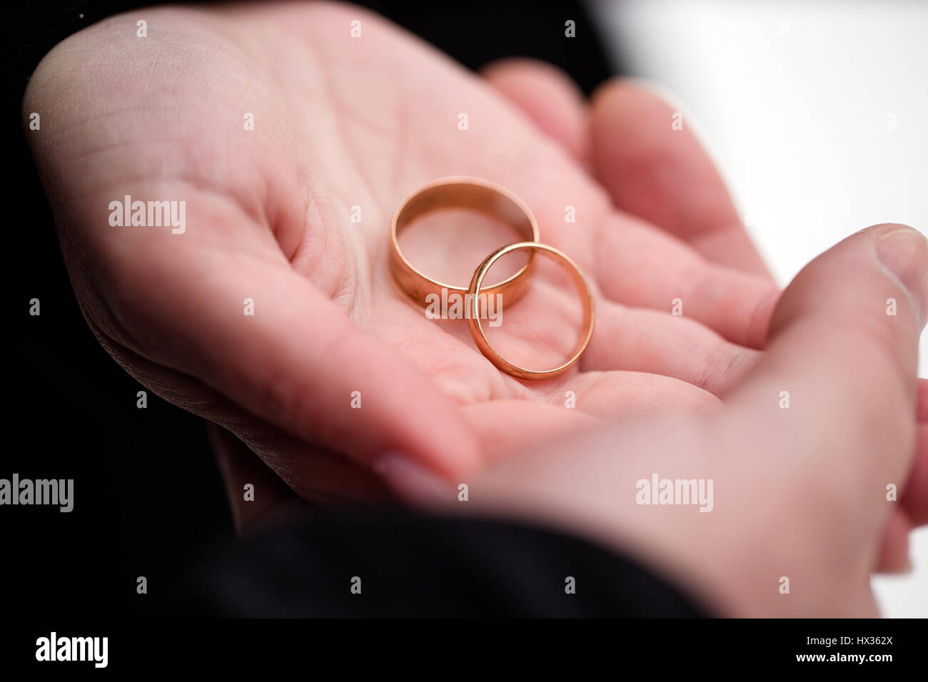 Diamond Necklace Ring Rings Stock Photos & Diamond Necklace Ring ...