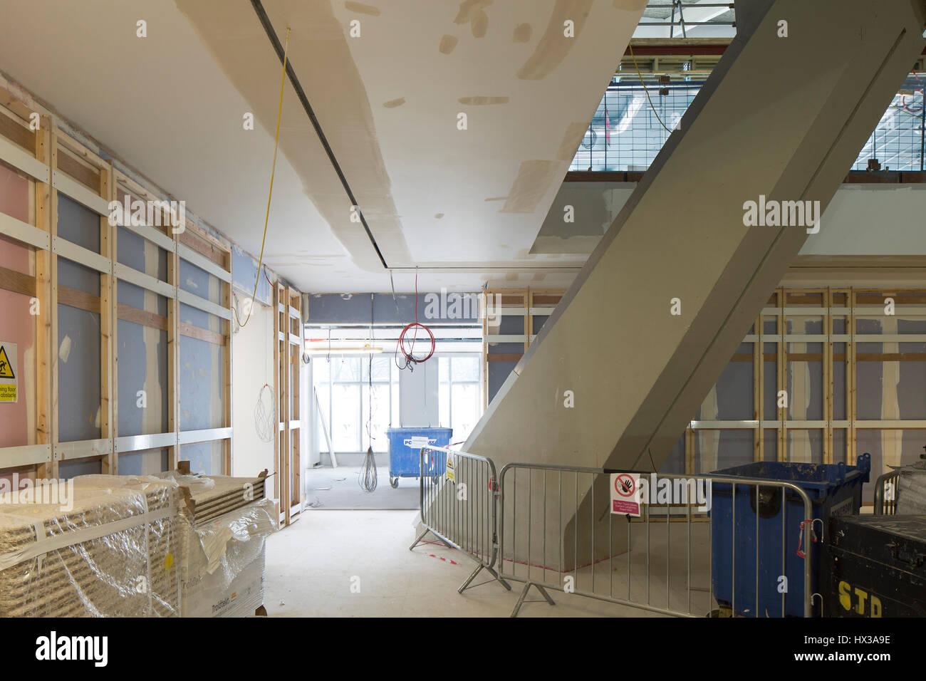 John Pawson Architects Stock Photos Amp John Pawson