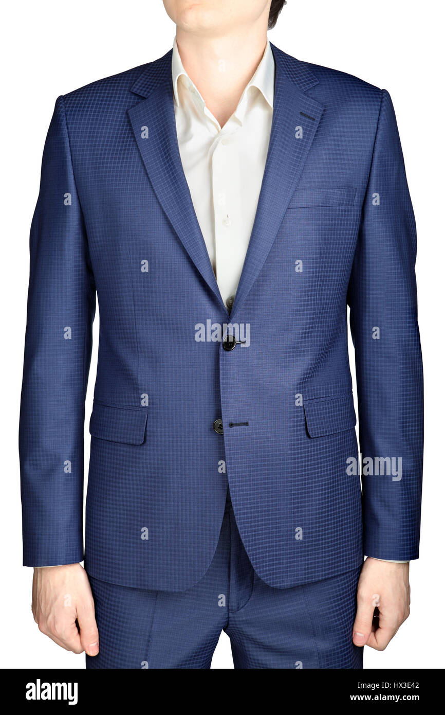 01736d15974 Mens Mod Clothing Stock Photos   Mens Mod Clothing Stock Images - Alamy