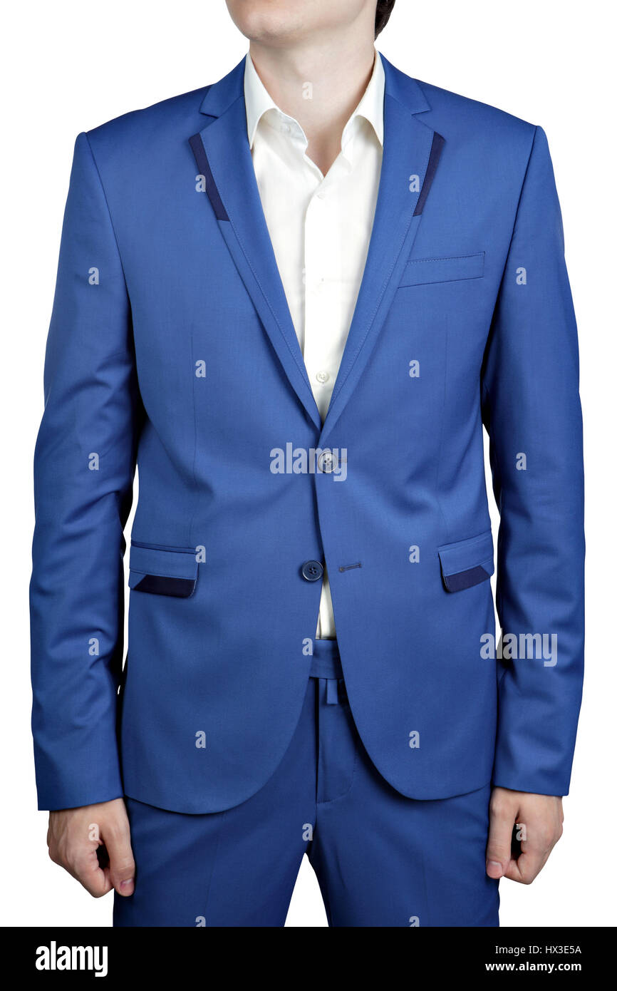 Mens Wedding Suit Stock Photos & Mens Wedding Suit Stock Images - Alamy