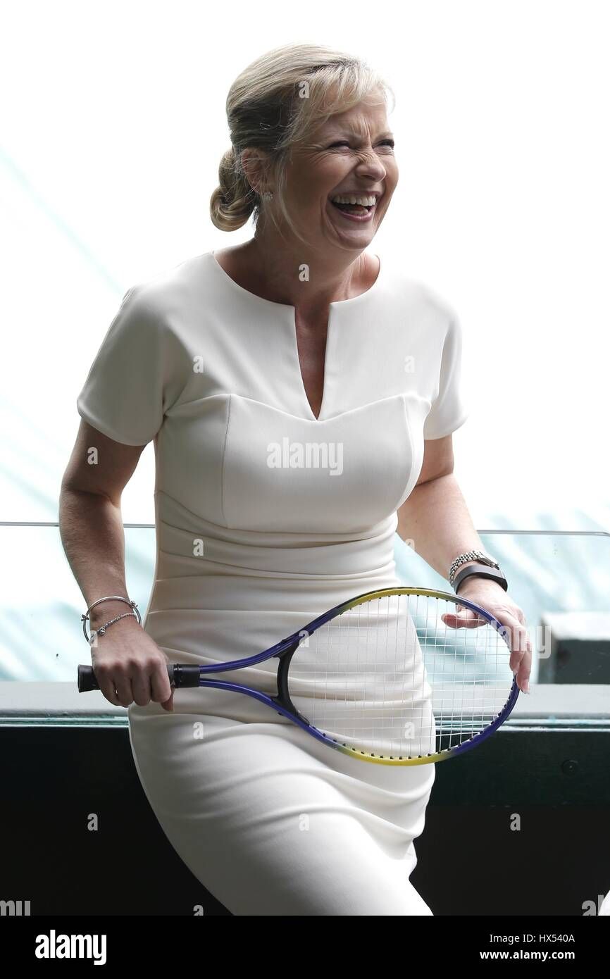 Pictures Carol Kirkwood naked (17 photos), Sexy, Is a cute, Selfie, cameltoe 2018