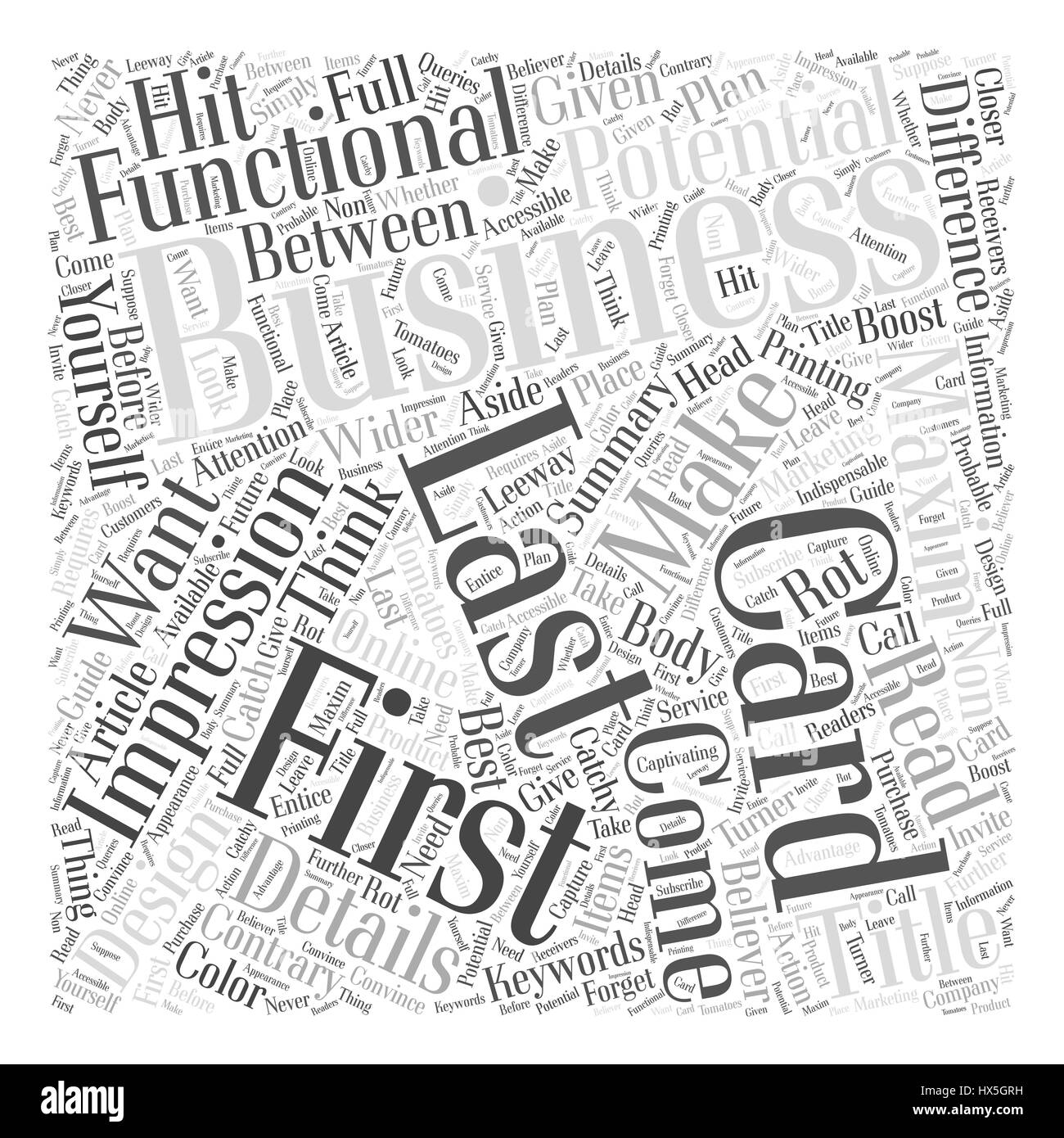 Business card s lasting first impression word cloud concept stock business card s lasting first impression word cloud concept reheart Choice Image