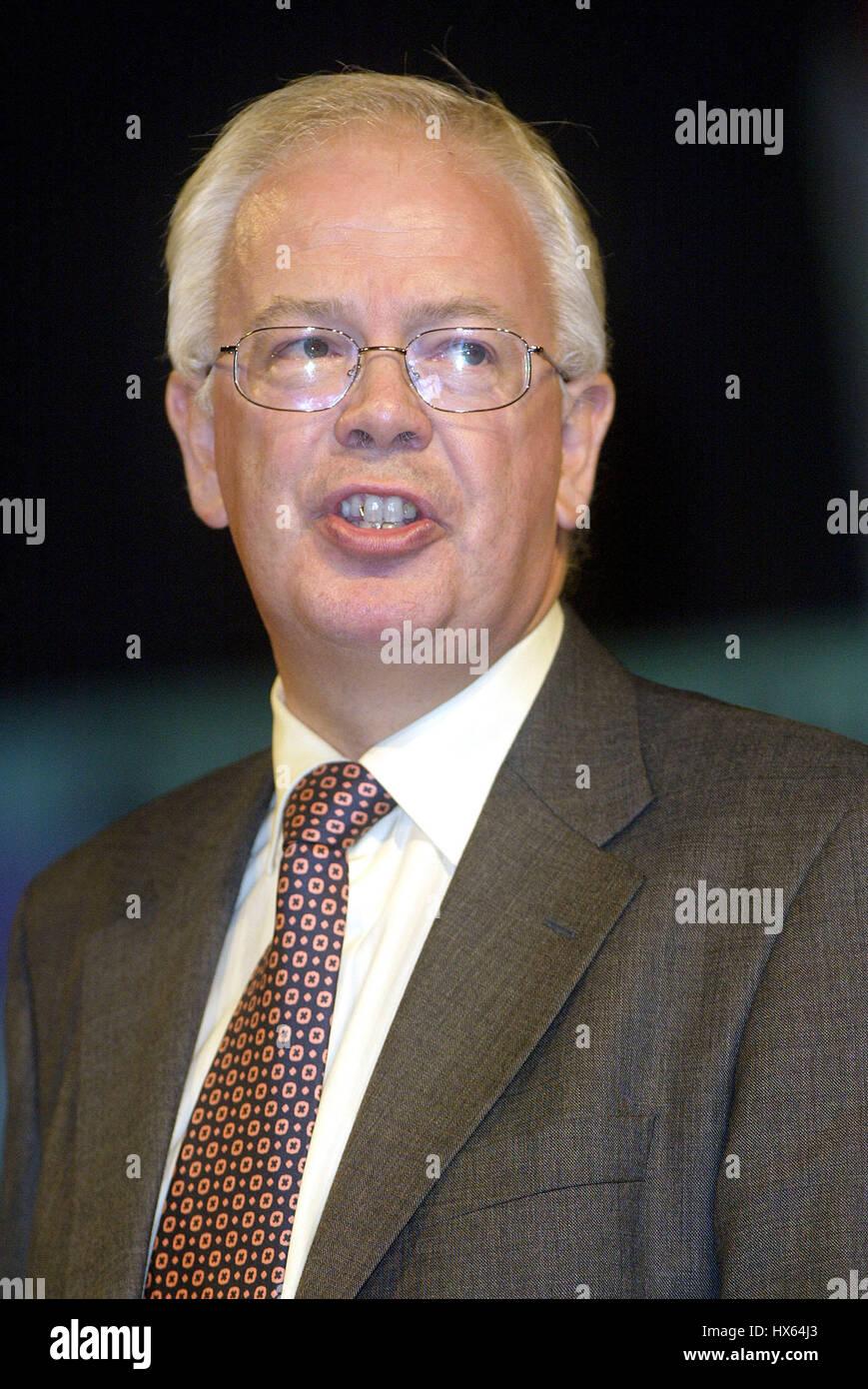 Jim Wallace Stock Photos & Jim...