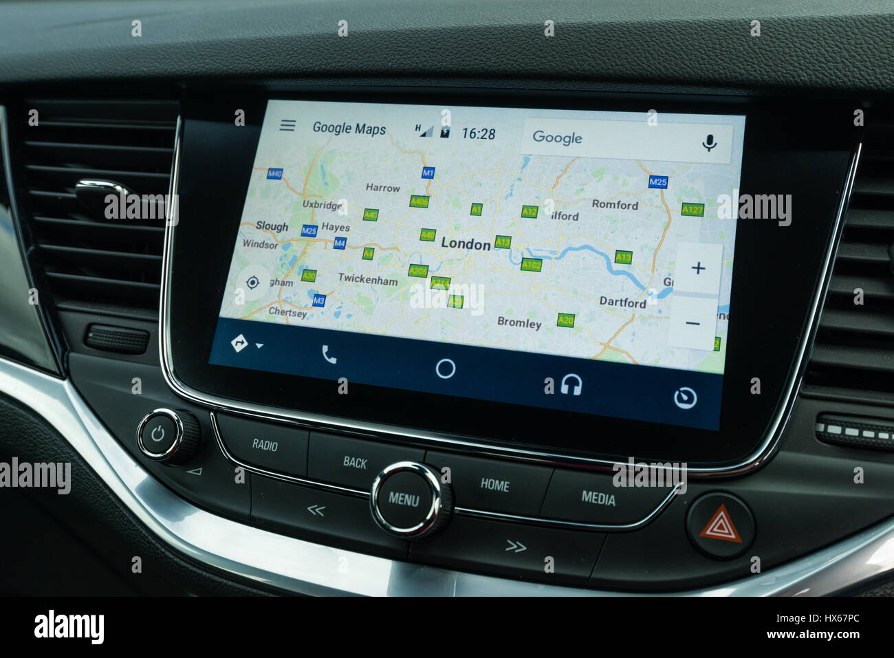 Google Maps And Car Stock Photos & Google Maps And Car Stock ... on google map marseille, land navigation, google places, openstreetmap navigation, google navigation app, phone navigation, google search navigation, google india map, google map manitoba canada, google map of alberta, google map texas a&m, google map pin, google search mapquest, here navigation, google now traffic, google earth, gps navigation, google satellite map, google quick search box, google map example,