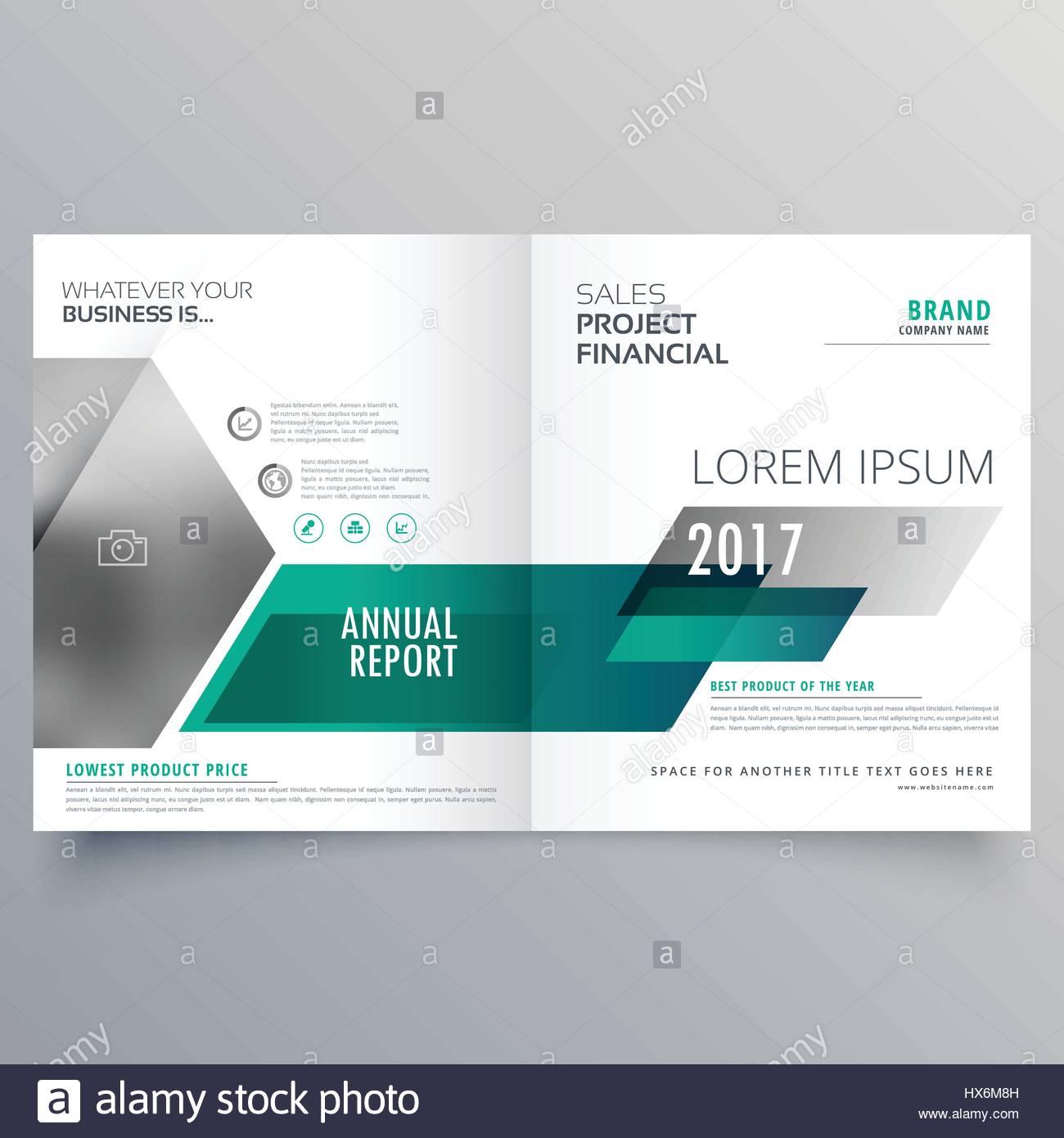 modern bifold brochure template design for your brand - Bi Fold Brochure Template