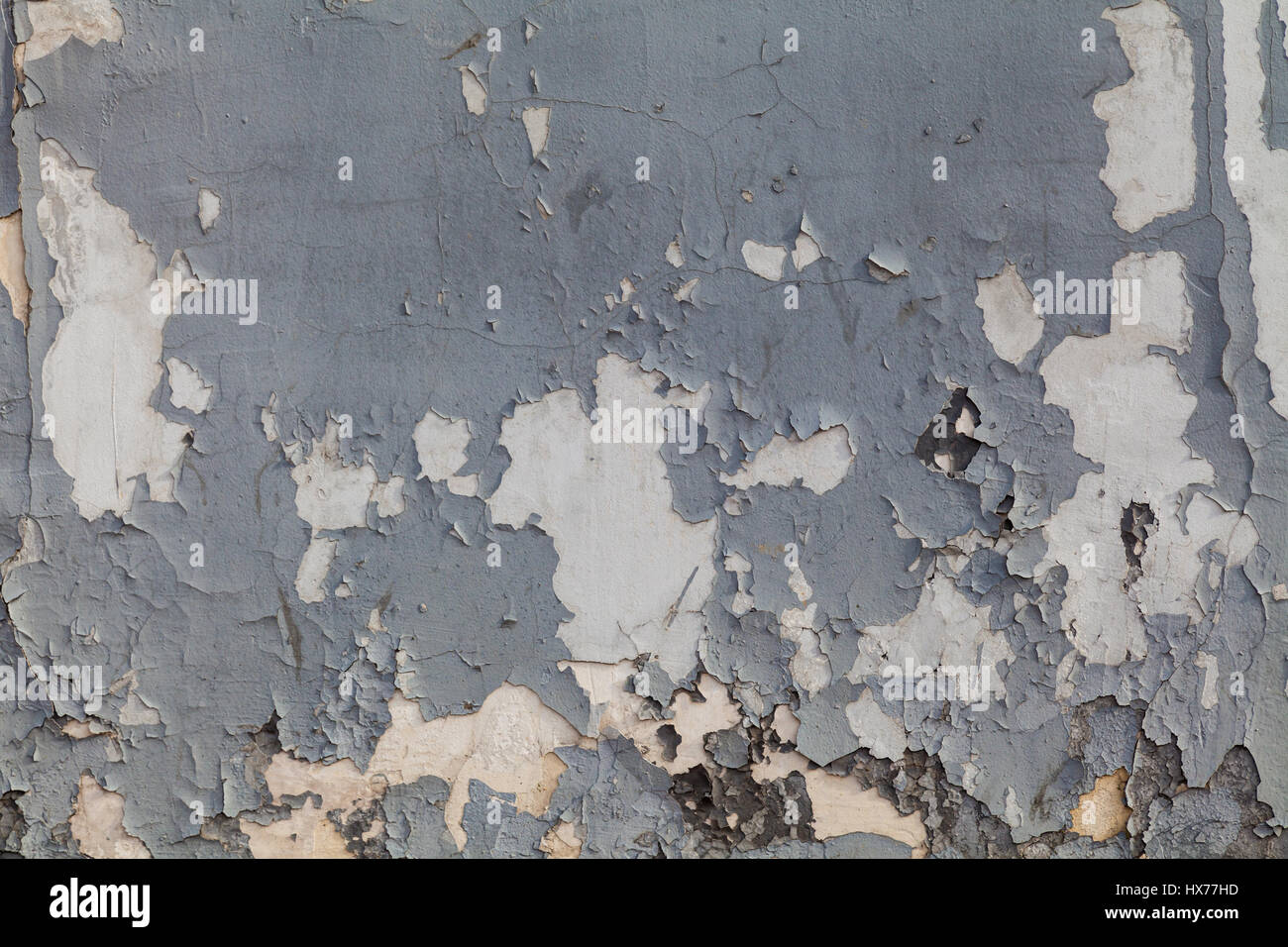 Grey Paint Wall Stock Photos Grey Paint Wall Stock Images Alamy