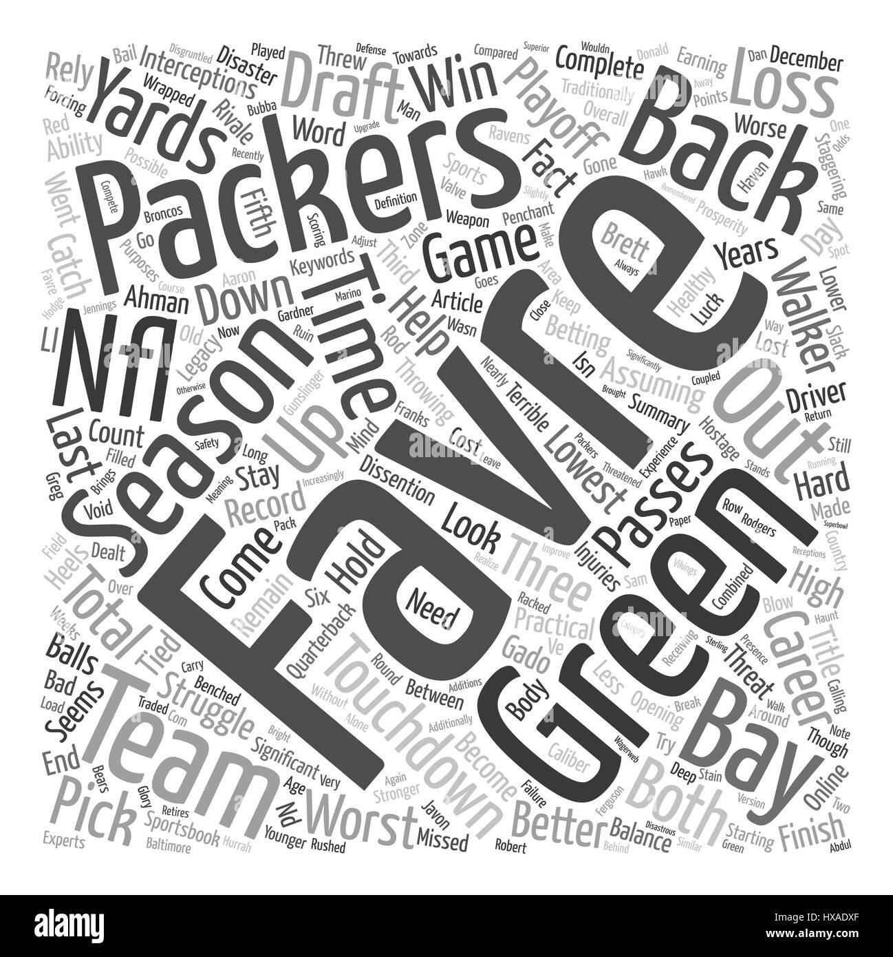 Tannenbaum Dxf.Brett Favre Packers Stock Photos Brett Favre Packers Stock Images